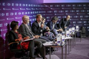 Forum Komunalne 2019: Stop smog!