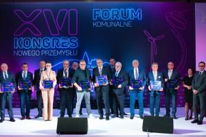 Nagrody Nowy Impuls 2019 przyznane. Oto laureaci