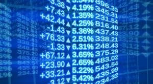 Na giełdach w Azji inwestorzy pozbywają się akcji