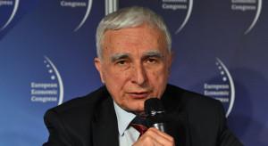 Rosjanie zakręcą gaz na zimę? Polska gotowa na każdą ewentualność