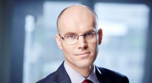 Polska Agencja Kosmiczna ma nowego prezesa