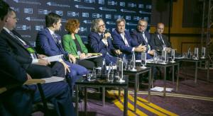 Zobacz debatę o cyfryzacji w energetyce na Kongresie Nowego Przemysłu