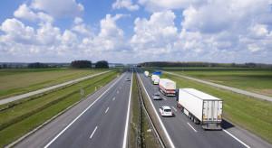 Umowa na połączenie Tarnowa z autostradą A4 podpisana