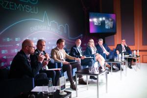 KNP 2019. Innowacje i nowe trendy w energetyce, cz. 2