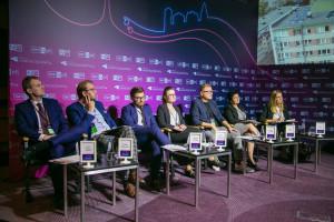 KNP 2019. Fotowoltaika w Polsce. Słoneczny boom