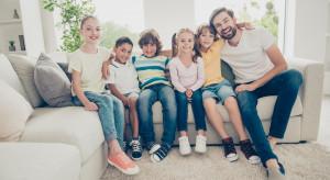 Matczyne emerytury nie dla ojców - winne dyskryminujące przepisy