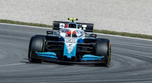 Orlen żąda wyjaśnień od zespołu Formuły 1. Poszło o Roberta Kubicę