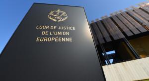 Jest wyrok Trybunału Sprawiedliwości Unii Europejskiej ws. frankowiczów