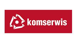 Komserwis Sp. z o.o.