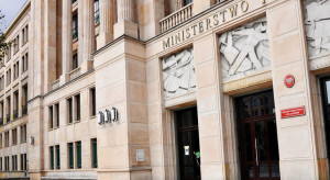 Ministerstwo Finansów skomentowało wyrok TSUE