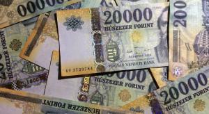 Na Węgrzech i w Rosji problem kredytów walutowych niewielki