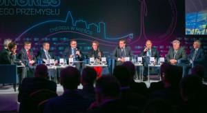 Polska energetyka w obliczu zmian
