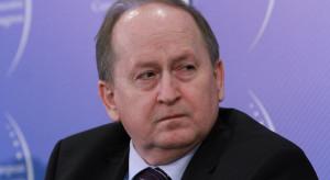 Prezes ZBP: orzeczenie TSUE tylko dla kredytów z abuzywnymi umowami