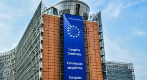 KE ostrzega, że gdy USA wprowadzą cła, UE też będzie musiała to zrobić