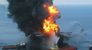 Wieloletni dyrektor naftowego giganta odchodzi. Ratował firmę po katastrofie