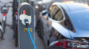 """Elektromobilność: Jesteśmy daleko, ale gonimy. """"Czekamy na narzędzia, które na to pozwolą"""""""