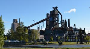 Szwedzi mają plan jak zmniejszyć ślad węglowy o 10 proc.