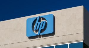 Gigantyczne zwolnienia w koncernie HP