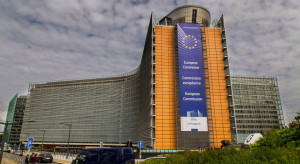 Polska odrobiła lekcję z funduszy unijnych, ale co dalej?