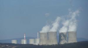 Koniec węgla w słowackiej energetyce już bliski