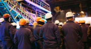 W Polsce pracuje ponad 1 mln imigrantów