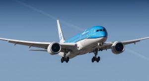 KLM obchodzi setne urodziny. To najstarszy wciąż działający przewoźnik lotniczy