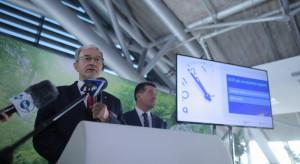 Jerzy Kwieciński: świat zazdrości Polsce modelu wzrostu