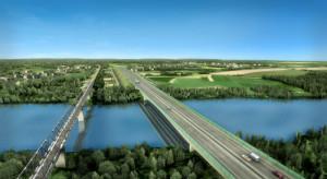 Wykonawca może wkraczać na budowę odcinka Via Carpatia