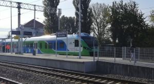 Koniec modernizacji linii ze Stalowej Woli do Lublina