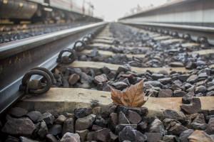 PLK podpisały dwie umowy na modernizacje linii kolejowych w małopolskim