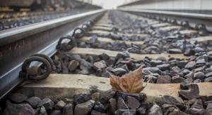 Będzie szybciej koleją z Lublina do Zamościa