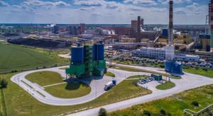 Branża cementowa liczy na inwestycje infrastrukturalne za 20 mld zł