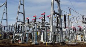 Dwa nadmorskie kurorty będą mięć lepsze zasilanie w energię elektryczną