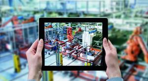Digitalizacja w przemyśle. To się opłaca
