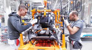 Tysiące miejsc pracy w Audi do likwidacji