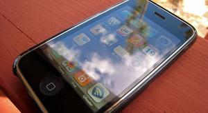 Masz tani smartfon? Uważaj