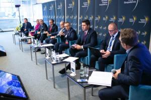 WKG 2019. Polska Wschodnia – wyzwania przyszłości