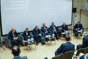 WKG 2019. Klimat dla inwestora