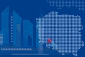 Regionalne Property Forum Wrocław