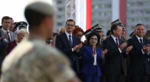 Wynik premiera na Śląsku będzie testem Jarosława Kaczyńskiego