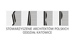 Stowarzyszenie Architektów Polskich SARP oddział Katowice