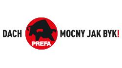 PREFA Polska Sp. z o.o.