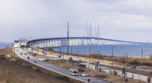 Dania wprowadzi kontrole na granicy ze Szwecją