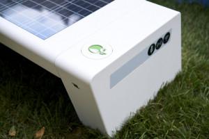 Od zeroemisyjnej elektrowni do ławki na energię słoneczną. Nowe polskie technologie dla energetyki