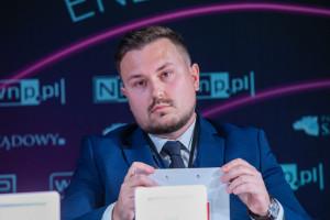 Polska Grupa Energetyczna liczy na jednorożca