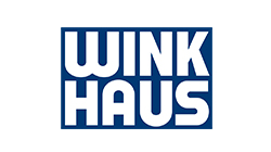Winkhaus Polska Beteiligungs sp. z o.o. sp.k.