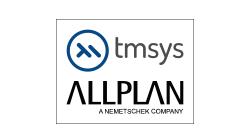 TMSYS Sp. z o.o. / ALLPLAN