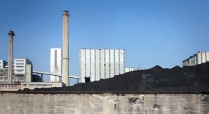 Restrukturyzacja górnictwa: 6 rzeczy, o których nie wolno zapomnieć
