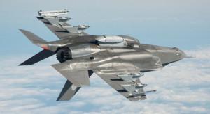Pół biliona złotych na zbrojenia do 2035 r. Wielkie plany polskiego wojska