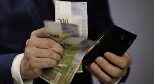 """Jest pierwszy wyrok po """"frankowym"""" orzeczeniu TSUE"""